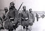 Greek Evzones in Epirus 1913.jpg