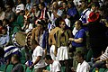 Greek Fans (3906918698) (2).jpg