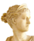 Greek deity head icon.png