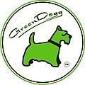 GreenDogg Logowiki.jpg