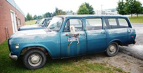 Green Banks - International Harvester Travelall.jpg