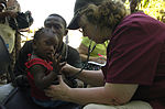 Green Falcons Team With Medical Teams International to Reach Out in Haiti DVIDS246859.jpg