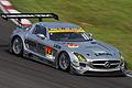Green Tec Leon SLS 2012 Super GT Sugo race.jpg