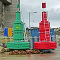 Green buoy, red buoy (14837662218).jpg
