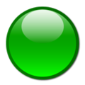Green sphere.png