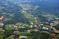 Greenfields - panoramio.jpg