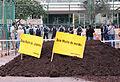 Greenpeacebelomonte2.jpg