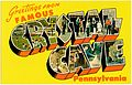 Greetings from famous Crystal Cave, Pennsylvania (K-10326).jpg
