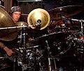 Greg Herman PsyOpus drummer.jpg