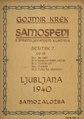 Gregor Gojmir Krek - Samospevi s spremljevanjem klavirja 1940 III.pdf