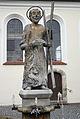 Gremheim St. Andreas Andreasbrunnen 468.JPG