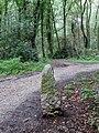 Grenssteen Vaals - panoramio.jpg