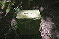 Grenzstein Hohe Egge (Süntel) IMG 2805.jpg