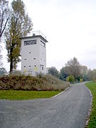 Grenzturm-hdf.jpg