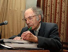 Grigorij S. Pomeranc