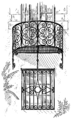 Grillwork (PSF).png