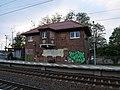 Großbeeren train station on 2019-11-05 14.jpg