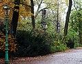 Großer Tiergarten in Berlin, Bild 28.jpg