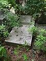 Grob Maksymiliana Biro-Grave of Maksymilian Biro.JPG