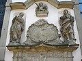 Grombach-kirchportal2007.jpg