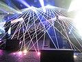 Groove Armada @ O2 Academy Brixton.jpg