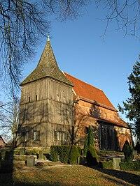 Gross Salitz Kirche 2009-01-02 079.jpg