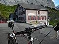 Grosse Scheidegg - panoramio - Geert Vercruysse.jpg