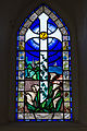 Grouville Church stained glass window 05.JPG