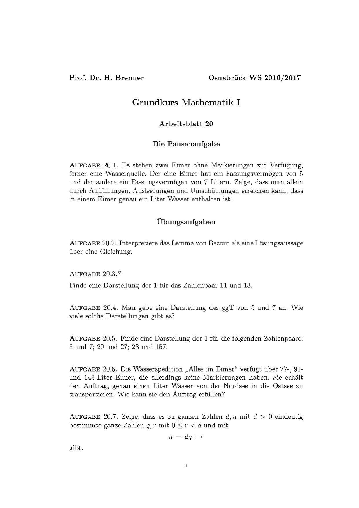File:Grundkurs Mathematik (Osnabrück 2016-2017)Teil IArbeitsblatt20 ...
