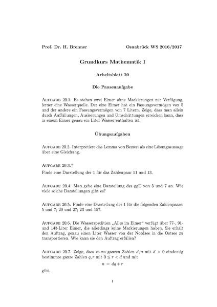 Ausgezeichnet Multiplikation Einer Tabelle Mathe Bohrer Galerie ...