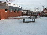 Grundschule - panoramio (7).jpg
