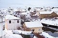 Grundsund, vinter.jpg