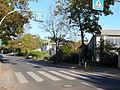 Grunewald Franzensbader Straße.jpg
