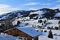 Gstaad - Schönried - Saanenmöser - panoramio (35).jpg