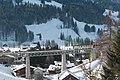 Gstaad - panoramio (57).jpg