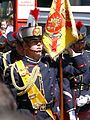 Guardia Real.jpg
