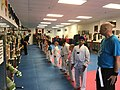 Guelph Family Martial Arts.jpg