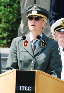 Susanne Baus – Wikip...