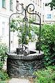 GuentherZ 2012-07-03 0075 Wien09 Zimmermannplatz Gabriele-Possaner-Park KOeR Garten-mit-Brunnen.jpg
