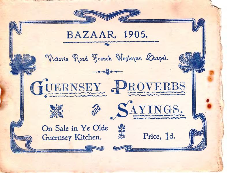 File:Guernsey Proverbs and Sayings 1905.djvu
