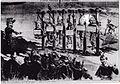 Guerra del pacífico 1879-1884 Caricatura 77.jpg