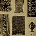 Guide leaflet (1901) (14762827851).jpg