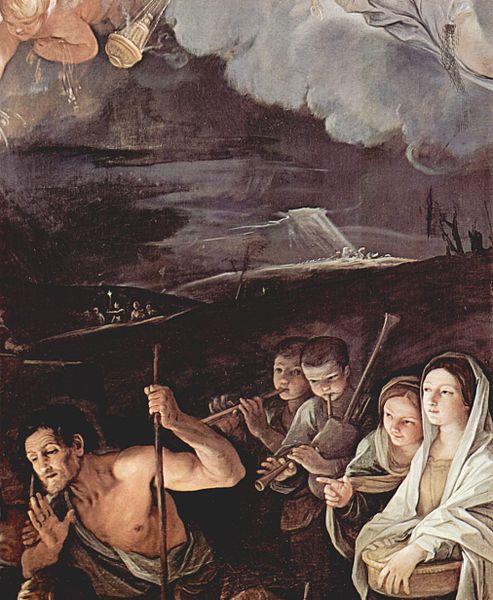 Guido Reni 002.jpg