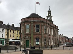 Guildhall, Newcastle-under-Lyme.jpg