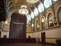Guildhall - interior - geograph.org.uk - 1411170.jpg