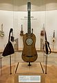 Guitarra española (16th century guitar) - MIM PHX.jpg