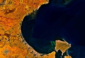 Gulf of Gabes NASA.jpg