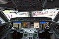 Gulfstream G650ER, EBACE 2018, Le Grand-Saconnex (BL7C0735).jpg