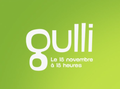 Annonced of Gulli the November 18, 2005 to 18pm.