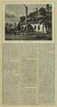 Gunston Hall (NYPL b14547333-420361).tif
